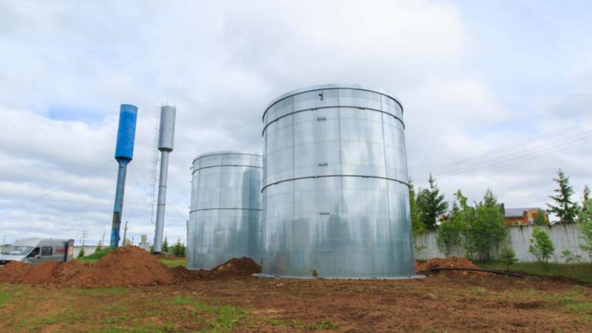 Резервуары-для-питьевой-воды-FLAMAX_3.jpg